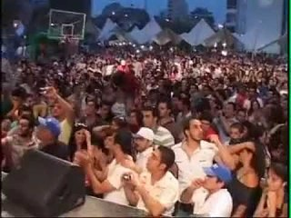 Mohamad Eskandar - Concert   محمد اسكندر - حفلة