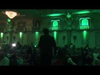 Mohamad Eskandar - Ma 3nna 3lm   محمد اسكندر - ما عنا علم