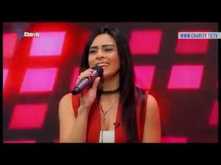 Brigitte Yaghi - 3al Bal [ Hymns ]   بريجيت ياغي - علبال تراتيل