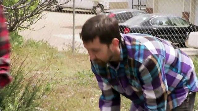 Pit Bulls And Parolees S03E02