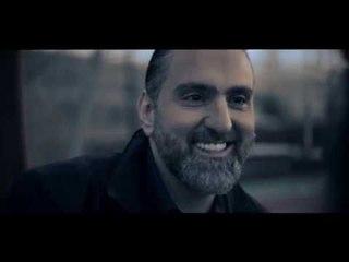 Ziad Saleh - Laabi Ghaira [ Music Video] 2019 // زياد صالح - لعبي غيرا