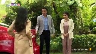 Tra Tao Do Tap 47 Ban Chuan Tap Cuoi Phim Viet Nam THVL1 Phi