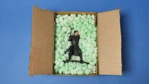 The Game of Thrones Action Figure Recap