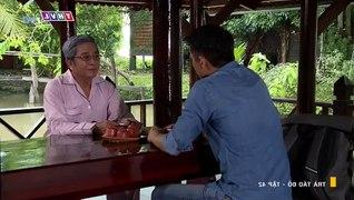 Tra Tao Do Tap 48 Ban Chuan Tap Cuoi Phim Viet Nam THVL1 Phi