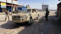 Libia: raid aereo delle truppe di Haftar su Zuara