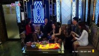Tra Tao Do Tap 49 Ban Chuan Tap Cuoi Phim Viet Nam THVL1 Phi
