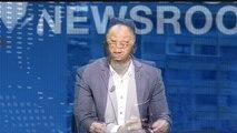 AFRICA NEWS ROOM - Afrique: Hausse des transferts de fonds de la Diaspora (3/3)