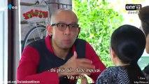 Công Thức Yêu Của Bếp Trưởng Tập 32 Vietsub - Phim Thái Lan Hay