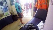 Bondi Rescue - Season 14 - Episode 5