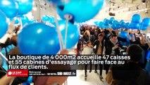 Le zap Nouvelle-Aquitaine du 12 avril