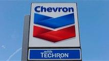 Chevron To Purchase Anadarko In Oil Megadeal