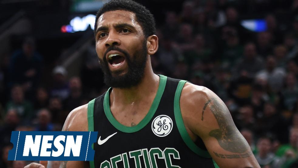Former NBA Player Predicts Celtics To End Bucks Playoff Run