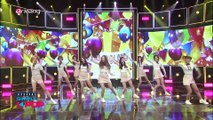 [Simply K-Pop] MOMOLAND(모모랜드) _ Wonderful love(어마어마해) _