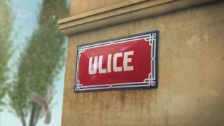 Ulice 3657 CELY DIL HD
