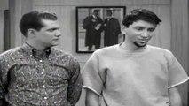 The Many Loves of Dobie Gillis Season 2 Episode 34 Goodbye, Mr. Pomfritt, Hello, Mr. Chips