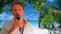 Ne me quittes pas - Jacques  BREL - Clip reprise Karaoké cover