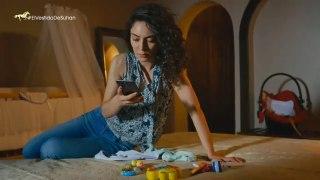 Suhan Venganza y Amor Capitulo 80 Completo HD Capitulo 80 Su