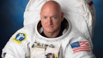Astronaut Scott Kelly would like to see this on the space station