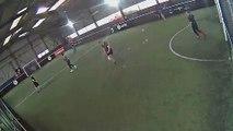 Equipe 1 Vs Equipe 2 - 12/04/19 19:41 - Loisir Bezons (LeFive) - Bezons (LeFive) Soccer Park