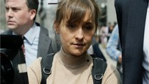Actresses & Billionaire Heiresses Among Members Of Alleged Sex-Slave Ring NXIVM