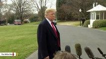Trump Slams Ilhan Omar With 9/11 Video