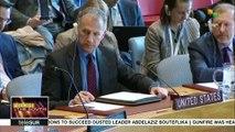 FtS: Venezuelan Supreme Court declare invalid the new board of PDVSA