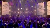 Oasis - The Masterplan - BBC Electric Proms 2008