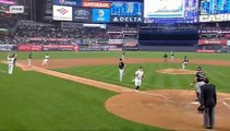 New York Yankees vs Chicago White Sox Highlights 12/04/2019