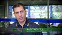 Veja os bastidores da operação da maior rede de metrôs do Brasil