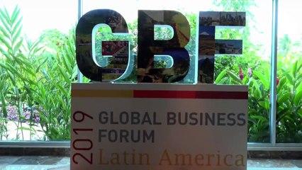 FORUM LATIN AMERICA – PANAMA 2019