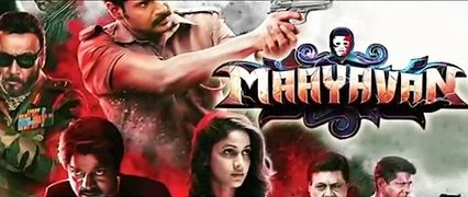 New hindi dubbed movie coming soon