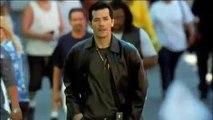 Empire Movie (2002) John Leguizamo