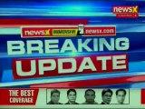 Lok Sabha Elections 2019: Sonia, Rahul and Priyanka Gandhi to campaign in Wayanad on April 17th