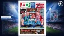 Revista de prensa 13-04-2019