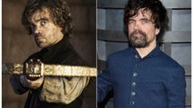 Will Tyrion Betray Jon Snow And Daenerys In The Final Season Of 'Game Of Thrones'?