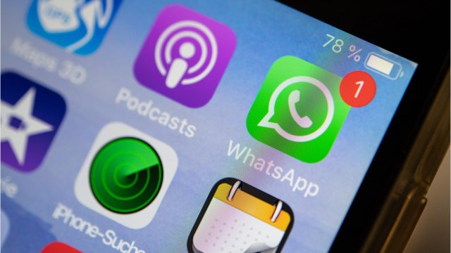 Facebook, Instagram & WhatsApp Back Up After Outages
