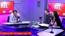 Stéphane Plaza prêt à suivre Karine Le Marchand sur une autre chaîne ?
