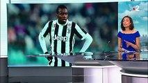 Racisme dans le foot : la contre-attaque italienne