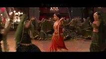 Tabaah Ho Gaye - Kalank[OFFICIAL VIDEO] - Madhuri, Varun & Alia - Shreya - Pritam - Amitabh - Abhishek