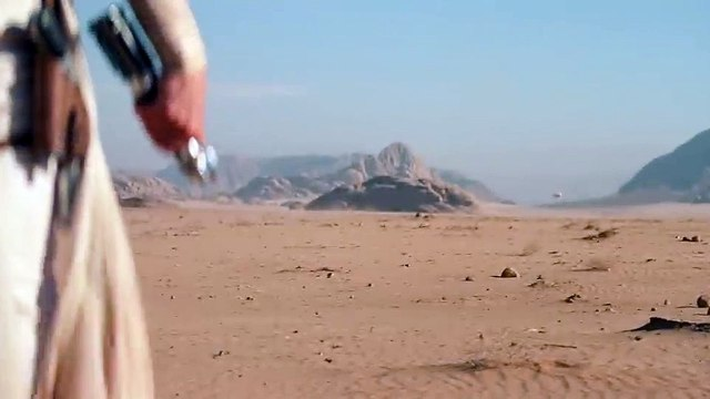 Star Wars- Episode IX – Teaser 2019  Star Wars Jedi: Fallen Order — Official Reveal Trailer
