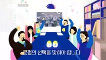 S대 진화심리학 석사 출신 배우 '이시원'의 기대되는 활약!