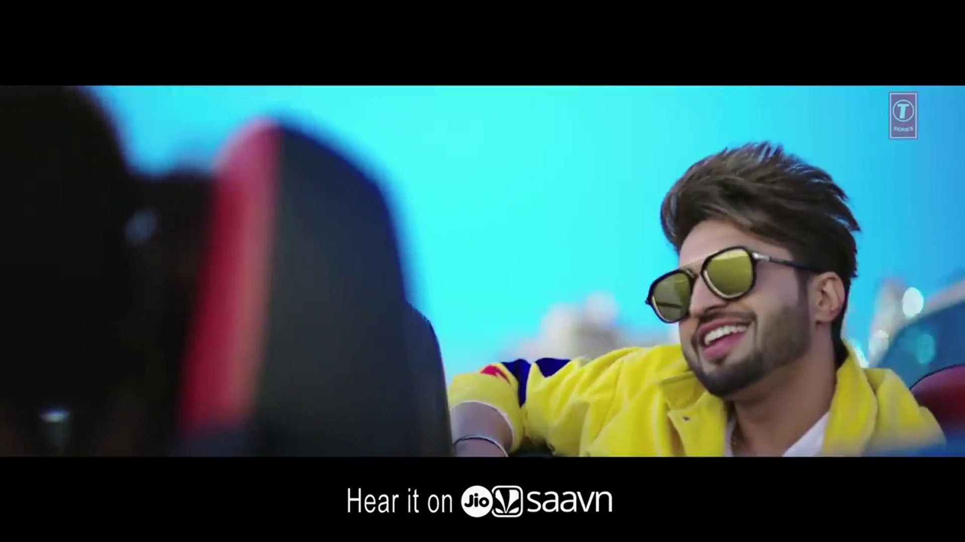 Surma Kala | Jassi Gill Full Video song 2019 latest