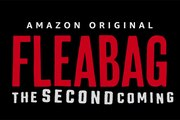 Fleabag - Trailer Saison 2
