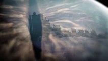 Mix entre Westworld et Game of Thrones !