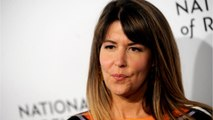 Patty Jenkins Comments On 'American Horror Story: 1984' Title