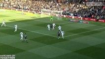 Leeds United 1-0 Sheffield Wednesday Quick Match Highlights - Championship 13/04/19