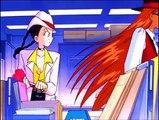 Sailor Moon เซเลอร์มูน ตอนที่ 192 พากย์ไทย เซเลอร์มูน Sailor Star