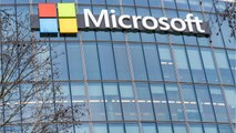 Microsoft Support Agent's Credentials Used To Hack Outlook, MSN, Hotmail Email Accounts
