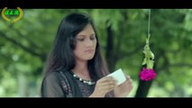 Behaya Mon Song =বেহায়া মন -বাংলা পুরাতন গান নতুন ভাবে