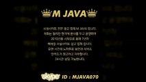 토토사이트광고 카지노사이트광고 Skype : MJAVA070.